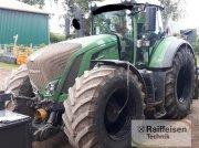 Traktor des Typs Fendt 930 S4, Gebrauchtmaschine in Eckernförde