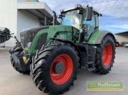 Traktor des Typs Fendt 930 SCR, Gebrauchtmaschine in Walldürn