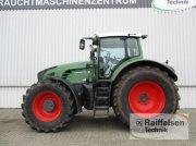 Traktor des Typs Fendt 930 V, Gebrauchtmaschine in Holle