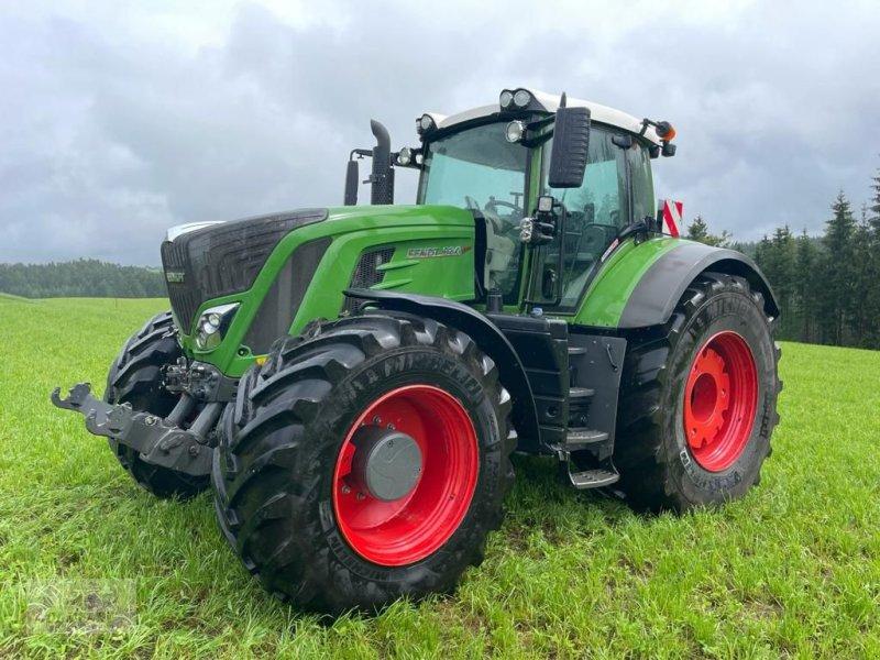 Traktor tipa Fendt 930 Vario 2014, Gebrauchtmaschine u Bad Leonfelden (Slika 1)