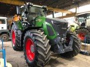 Traktor des Typs Fendt 930 Vario Gen 6 Profi Plus RTK inkl. Garantie, Gebrauchtmaschine in Wülfershausen an der Saale