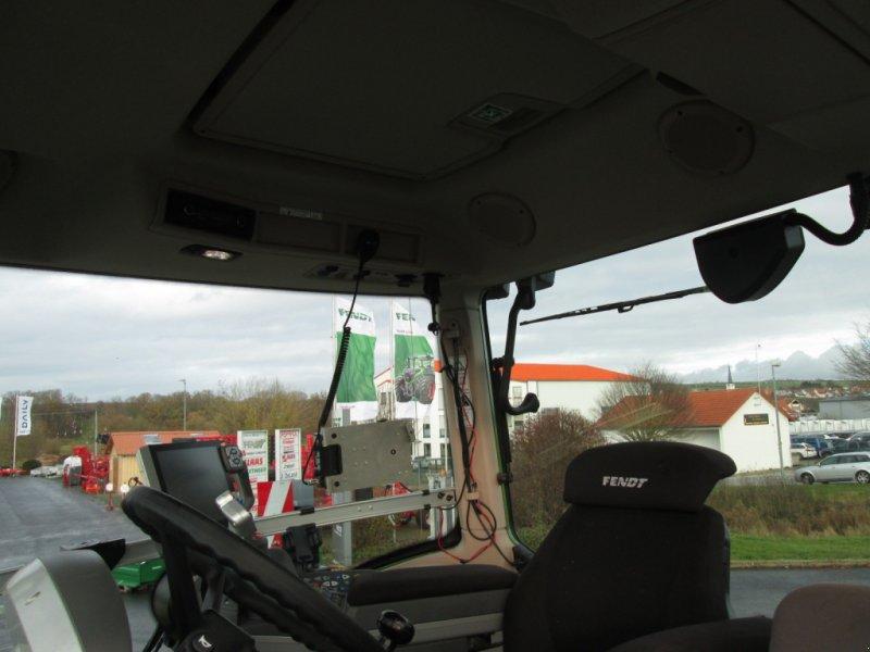 Traktor des Typs Fendt 930 Vario Gen 6 Profi Plus RTK inkl. Garantie, Gebrauchtmaschine in Wülfershausen an der Saale (Bild 12)