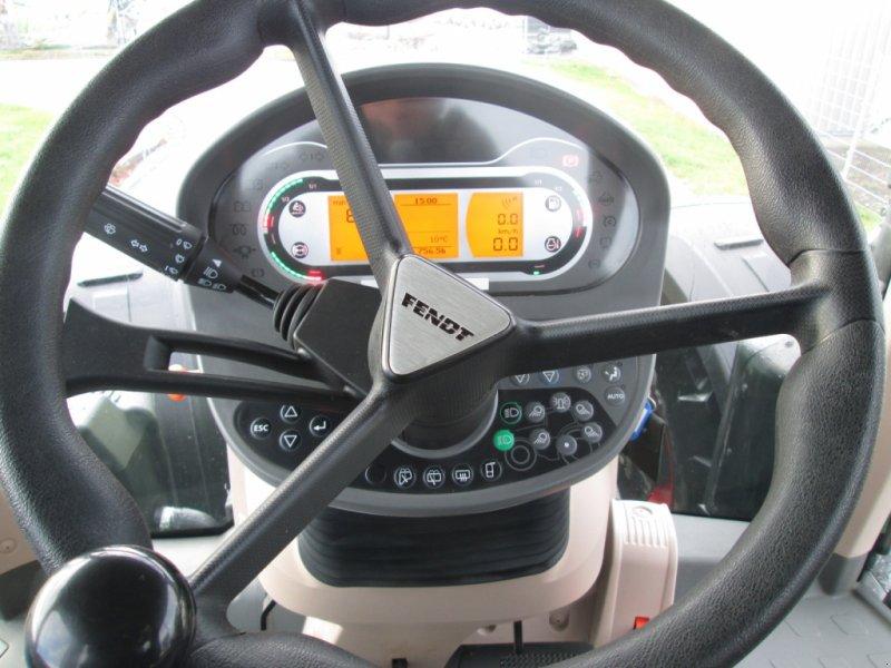 Traktor des Typs Fendt 930 Vario Gen 6 Profi Plus RTK inkl. Garantie, Gebrauchtmaschine in Wülfershausen an der Saale (Bild 15)