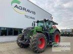 Traktor des Typs Fendt 930 VARIO GEN-6 PROFI PLUS in Apenburg-Winterfeld