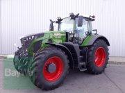 Traktor des Typs Fendt 930 Vario Gen6 Profi Plus, Neumaschine in Bamberg