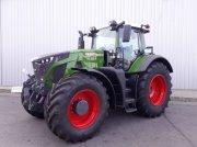 Traktor des Typs Fendt 930 Vario Gen6 Profi Plus, Neumaschine in Bayern - Bamberg