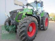 Traktor des Typs Fendt 930 VARIO GEN6 PROFI, Gebrauchtmaschine in Oberschöna