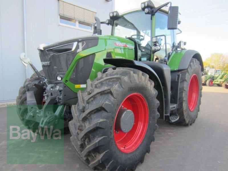 Traktor des Typs Fendt 930 VARIO GEN6 PROFI, Gebrauchtmaschine in Oberschöna (Bild 1)