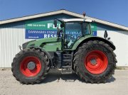 Traktor a típus Fendt 930 Vario Profi AutoGuide Ready, Gebrauchtmaschine ekkor: Rødekro