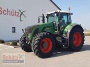 Traktor des Typs Fendt 930 Vario Profi Plus, SCR, Bj. 2011, Gebrauchtmaschine in Schierling