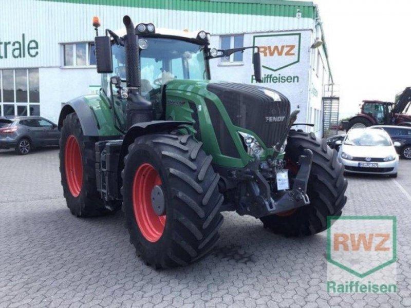 Traktor tipa Fendt 930 vario profi plus, Gebrauchtmaschine u KRUFT (Slika 1)