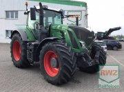 Traktor des Typs Fendt 930 Vario Profi Plus, Gebrauchtmaschine in Kruft