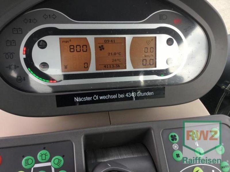 Traktor des Typs Fendt 930 Vario Profi Plus, Gebrauchtmaschine in Kruft (Bild 15)