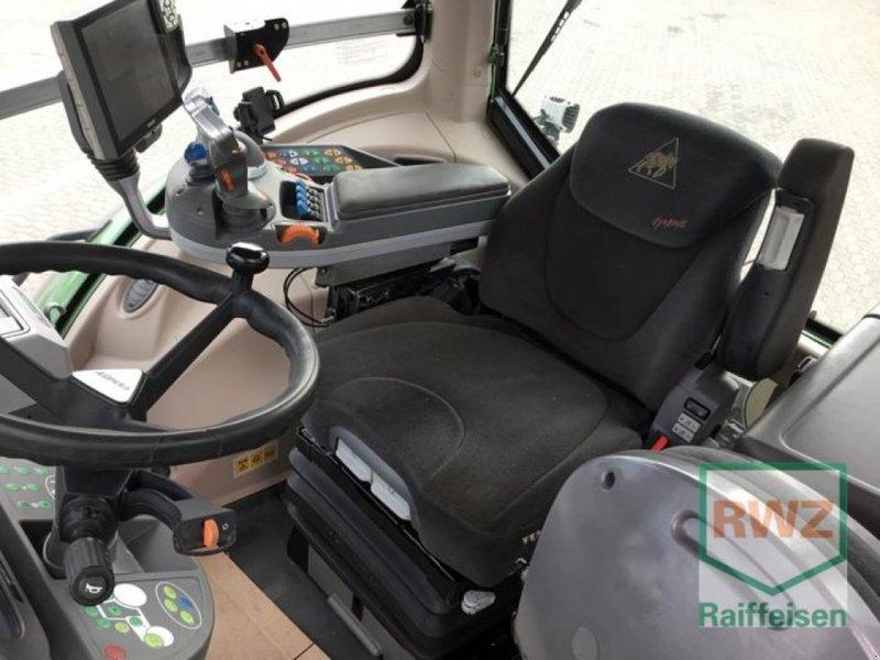 Traktor des Typs Fendt 930 Vario Profi Plus, Gebrauchtmaschine in Kruft (Bild 13)