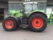 Traktor des Typs Fendt 930 Vario Profi Plus, Gebrauchtmaschine in Homberg/Efze