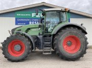Traktor typu Fendt 930 Vario Profi, Gebrauchtmaschine w Rødekro