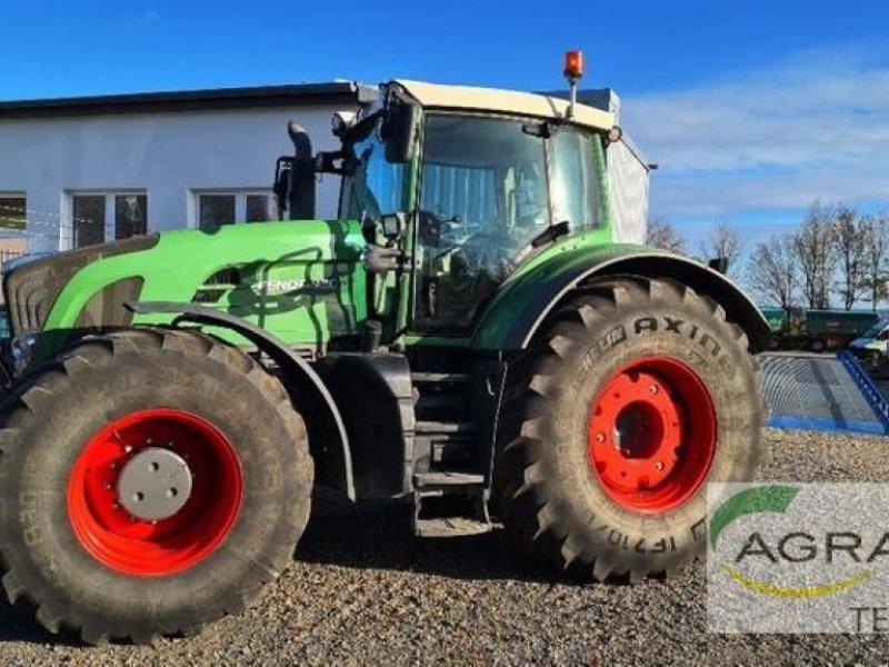 Traktor des Typs Fendt 930 VARIO PROFI, Gebrauchtmaschine in Königslutter (Bild 1)