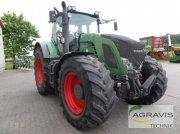Traktor типа Fendt 930 VARIO PROFI, Gebrauchtmaschine в Barsinghausen-Göxe