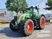 Traktor des Typs Fendt 930 VARIO PROFI, Gebrauchtmaschine in Meppen