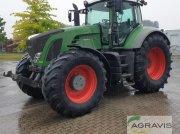 Traktor des Typs Fendt 930 VARIO PROFI, Gebrauchtmaschine in Calbe / Saale