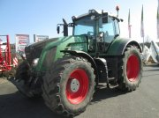 Traktor du type Fendt 930 Vario Profi, Gebrauchtmaschine en Wülfershausen