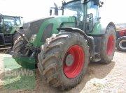 Traktor des Typs Fendt 930 VARIO PROFI, Gebrauchtmaschine in Großweitzschen