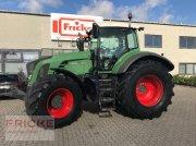 Fendt 930 Vario Profi Тракторы