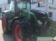 Fendt 930 Vario Profi Traktor