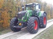 Traktor типа Fendt 930 Vario Profi, Gebrauchtmaschine в Bad lauchstädt