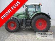Fendt 930 Vario ProfiPlus Traktor