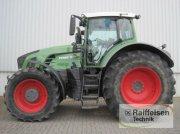 Traktor des Typs Fendt 930 Vario ProfiPlus, Gebrauchtmaschine in Holle