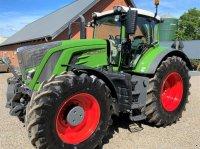 Fendt 930 Vario S4 Profi Plus KUN 1136 timer. Traktor