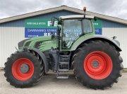 Traktor a típus Fendt 930 Vario S4 Profi Plus, Gebrauchtmaschine ekkor: Rødekro