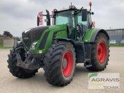 Traktor des Typs Fendt 930 VARIO S4 PROFI PLUS, Gebrauchtmaschine in Meschede-Remblinghausen