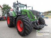 Traktor a típus Fendt 930 VARIO S4 PROFI PLUS, Gebrauchtmaschine ekkor: Northeim
