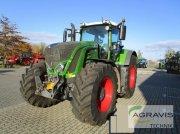 Fendt 930 VARIO S4 PROFI PLUS Traktor