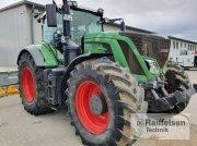 Traktor des Typs Fendt 930 Vario S4 Profi Plus, Gebrauchtmaschine in Kruckow
