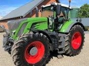 Traktor a típus Fendt 930 Vario S4 Profi Plus, Gebrauchtmaschine ekkor: Ikast