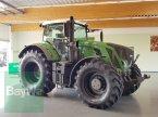 Traktor des Typs Fendt 930 Vario S4 Profi Plus σε Bamberg