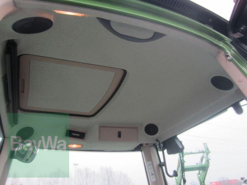 Traktor des Typs Fendt 930 VARIO S4 PROFI PLUS, Gebrauchtmaschine in Großweitzschen  (Bild 7)