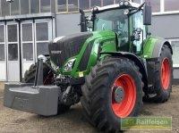 Fendt 930 Vario S4 Profiplus V Traktor