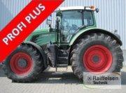 Traktor des Typs Fendt 930 Vario S4 ProfiPlus, Gebrauchtmaschine in Holle