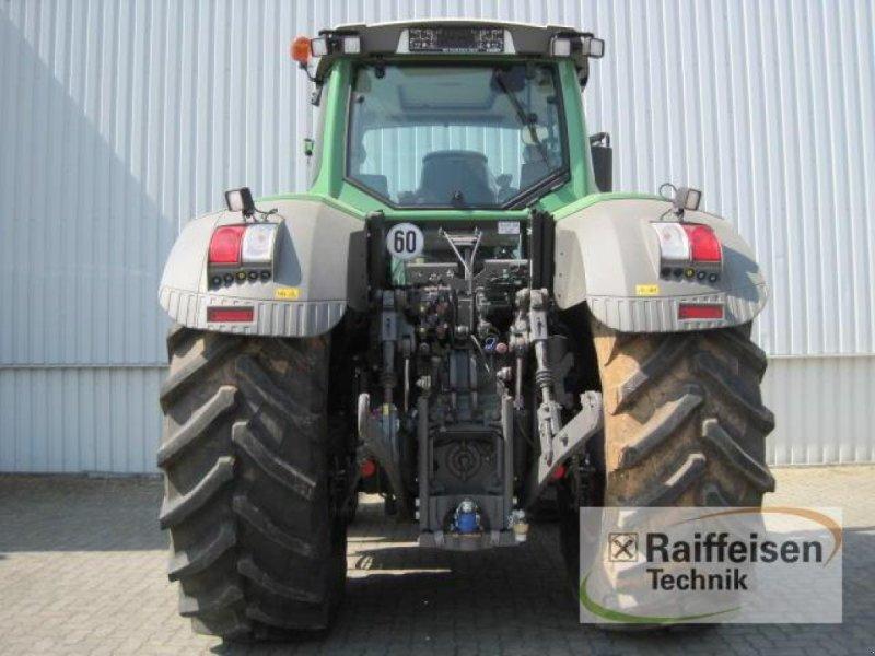 Traktor des Typs Fendt 930 Vario S4 ProfiPlus, Gebrauchtmaschine in Holle (Bild 4)