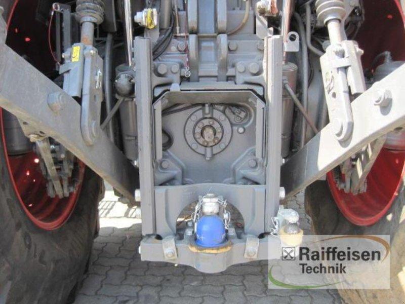 Traktor des Typs Fendt 930 Vario S4 ProfiPlus, Gebrauchtmaschine in Holle (Bild 7)