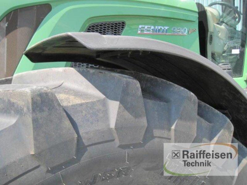Traktor des Typs Fendt 930 Vario S4 ProfiPlus, Gebrauchtmaschine in Holle (Bild 10)