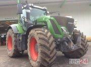 Traktor des Typs Fendt 930 Vario S4, Gebrauchtmaschine in Bützow