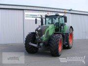 Traktor des Typs Fendt 930 Vario SCR Profi Plus, Gebrauchtmaschine in Schwarmstedt