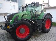 Fendt 930 Vario SCR Profi Rüfa Тракторы