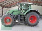 Fendt 930 VARIO SCR Profi Traktor