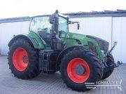 Traktor des Typs Fendt 930 Vario SCR Profi, Gebrauchtmaschine in Lastrup